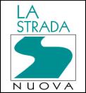 La Strada Restaurant Menu