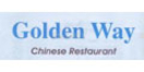 Golden Way Menu