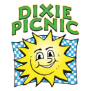Dixie Picnic Menu