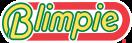 Blimpie's Menu