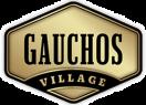 Gauchos Village Menu