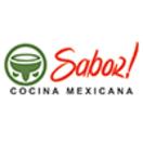 Sabor! Cocina Mexicana Menu