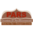 Pars Cuisine (Green Restaurant) Menu