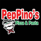 Peppino's Pizza & Pasta Menu