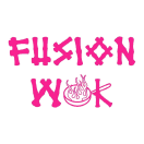 Fusion Wok Menu
