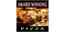 Columbia Pizza Menu