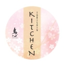 Tori Shin Kitchen Menu