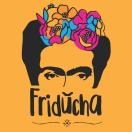 Friducha Mexican Restaurant Menu