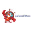 Mariscos Choix Menu