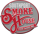 Southport Smoke House Menu