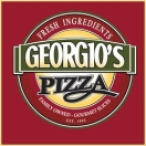 Georgio's on Division Menu