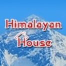 Himalayan House Restaurant Menu