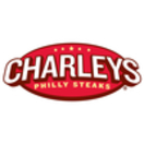 Charleys Philly Steaks - Coral Square Menu
