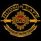Hudson Cafe Menu