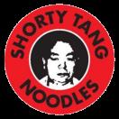 Shorty Tang Noodles Menu
