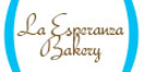 La Esperanza Bakery Menu