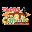 Tacos Morelos Menu
