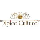 Spice Culture Menu