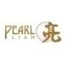Pearl Lian Menu
