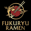 Fukuryu Ramen Menu