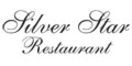 Silver Star Restaurant Menu