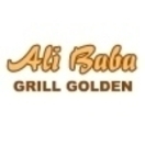 Ali Baba Grill Golden Menu