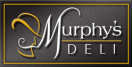Murphy's Deli Menu