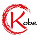 Kobe Japan Menu