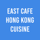 East Cafe Hong Kong Cuisine Menu