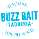Buzz Bait Menu
