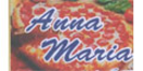 Anna Maria Pizza Menu