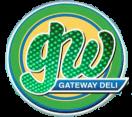 Gateway Deli Menu