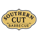 Southern Cut Barbecue Menu
