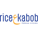 Rice & Kabob Menu