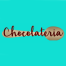 Chocolateria Menu