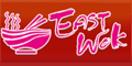 East Wok Menu