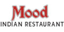 Mood Indian Menu