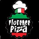 FLORENCE Pizzeria & Restaurant Menu
