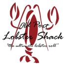Old Port Lobster Shack Menu