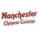 Manchester Chinese Cuisine Menu