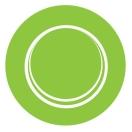 Green Plate Asian Bistro Menu