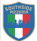SouthSide Pizza Menu
