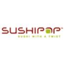 SushiPop Menu
