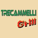 Trecammelli Grill Menu