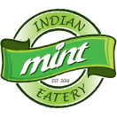 Mint Indian Eatery Menu