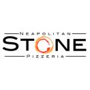 Stone Neapolitan Pizzeria Menu