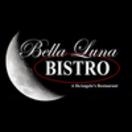 Bella Luna Bistro Menu