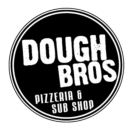 Dough Bros Pizzeria & Subs Menu