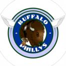 Buffalo Phillys Menu