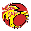Asian Cajun Plus Menu